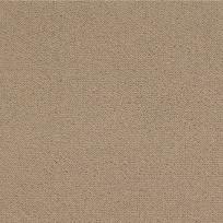18553107-latte.jpg