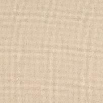 24033039-macadamia.jpg