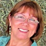 Bertha Werner