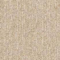 71050004-sand.jpg
