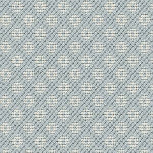 lg_0022POWDER-BLUE.jpg