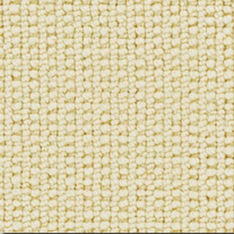 popcorn-cream.jpg