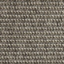 st-croix-cobblestone.jpg