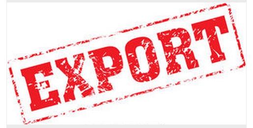 Export Flooring