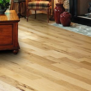 MOUNTAIN COUNTRY Hickory