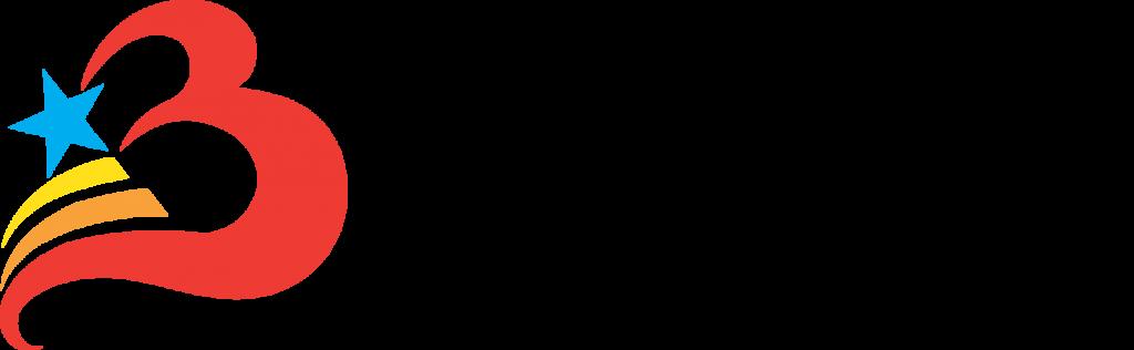 beaulieu-1