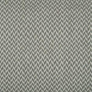 Antrim Canary Carpet Miami