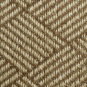 Fibreworks Sisal Diani Carpet Fort Lauderdale