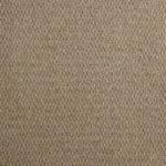 Fibreworks Sisal Lancaster Carpet Miami