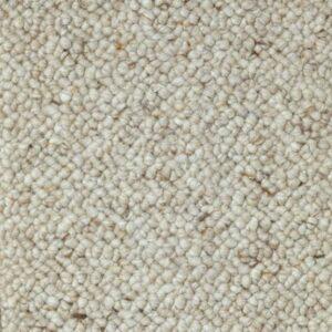 Fibreworks The Malta Carpet Miami