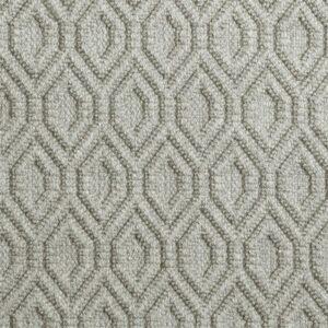 Fibreworks The Minuet Carpet Miami