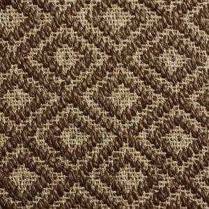 Fibreworks Sisal Neygi Carpet Fort Lauderdale