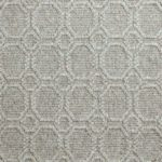 octave carpet near miami beach, octave carpet in north miami, octave carpet in fort lauderdale,, octave carpet in gralr
