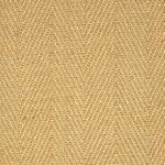 Fibreworks Sisal Sands Carpet Fort Lauderdale