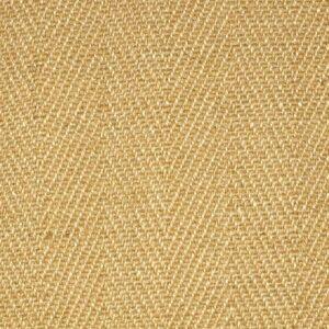 Fibreworks Sisal Sands Carpet Fort Lauderdale