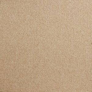 Fibreworks Winchester Carpet Miami