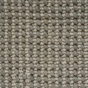 Antrim Formosa Carpet Miami