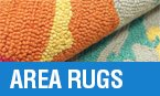 box-area-rugs