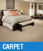 box-carpet