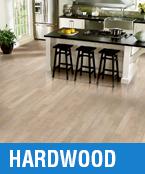 box-hardwood