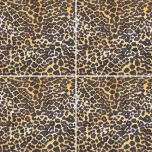 4-tile-leopard-325x325