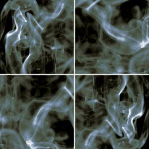 4-tiles-Fumo-325x325