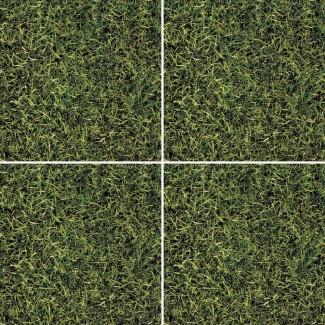 Americarpet floors tile archives americarpet floors for Casa classica porcelain tile