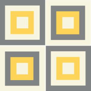4-tiles-gramercy-yellow-325x325