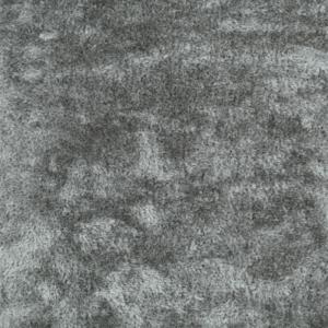 Kane Posh Carpet Miami