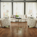 Restoration Collection Laminate Floors Miami