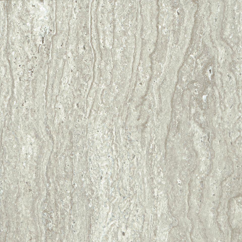 Americarpet Floors Americarpet Largest Flooring Carpet