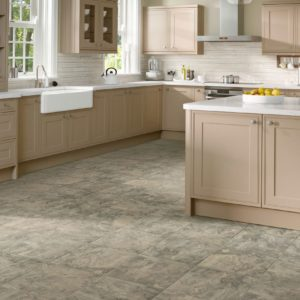 LVT in Kendall