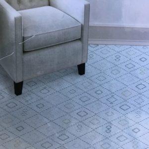 Kane Triumph Carpet