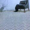 Kane Cosmopolitan Carpet