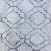 Kane Barrington Carpet