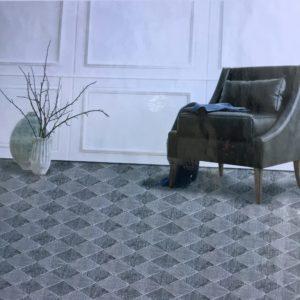 Kane Fresco II Carpet