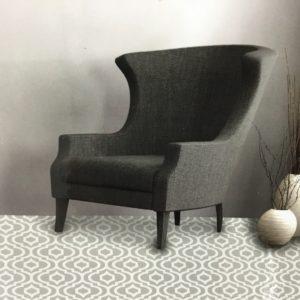 Kane Cadenza Carpet