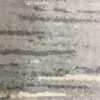 Kane Tribeca Carpet