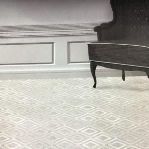 Kane Victorian Carpet