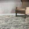 Kane Emphatic Carpet