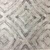 Kane Excalibur Carpet