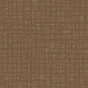 Sale carpet in Miami