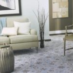 Luxury Carpet in Miami