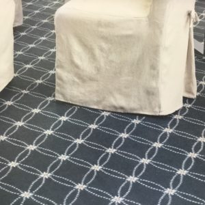 Luxury Carpet in Miami