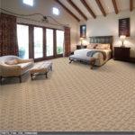 Carpet in Sale