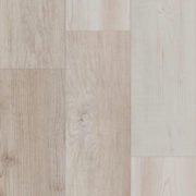 Waterproof floors