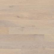 Luxury Vinyl Floors