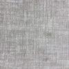 carpeting in miami