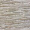 south beach carpeting