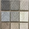 coral gables carpeting